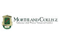 Logo of Morthland College