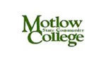 Logo of Motlow State Community College