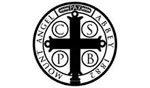 Logo of Mount Angel Seminary