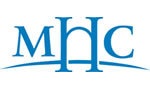 Logo of Mount Holyoke College