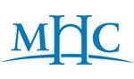 Logo of Mount Holyoke College