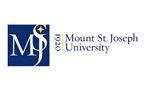 Logo of Mount Saint Joseph University