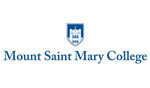 Logo of Mount Saint Mary College