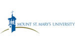 Logo of Mount St. Mary's University