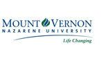 Logo of Mount Vernon Nazarene University
