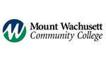 Logo of Mount Wachusett Community College