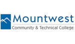 Logo of Mountwest Community and Technical College
