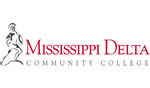 Logo of Mississippi Delta Community College