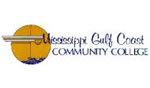 Logo of Mississippi Gulf Coast Community College