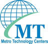 Logo of Metro Technology Centers