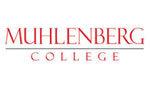 Logo of Muhlenberg College