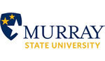 Logo of Murray State University