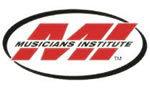 Musicians Institute Logo