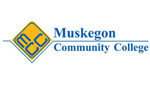 Logo of Muskegon Community College