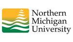 Logo of Northern Michigan University