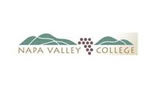 Logo of Napa Valley College