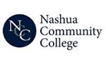 Logo of Nashua Community College