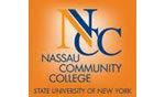 Logo of Nassau Community College