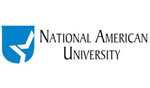 Logo of National American University-Albuquerque West