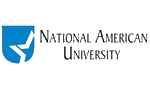 Logo of National American University-Sioux Falls