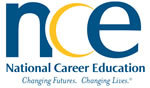Logo of National Career Education
