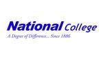 Logo of American National University-Lexington