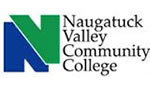 Logo of Naugatuck Valley Community College