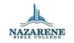 Logo of Nazarene Bible College