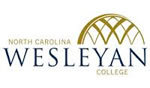 Logo of North Carolina Wesleyan College