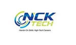 Logo of North Central Kansas Technical College
