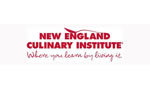Logo of New England Culinary Institute