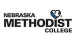 Logo of Nebraska Methodist College of Nursing and Allied Health