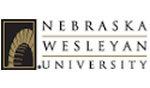 Logo of Nebraska Wesleyan University