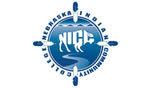 Logo of Nebraska Indian Community College