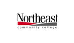 Logo of Northeast Community College