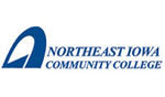 Logo of Northeast Iowa Community College