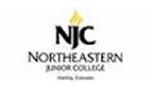 Logo of Northeastern Junior College