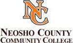 Logo of Neosho County Community College