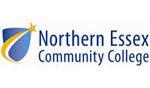 Logo of Northern Essex Community College