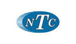 Logo of Northeast Technology Center-Claremore
