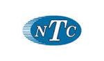 Logo of Northeast Technology Center-Pryor