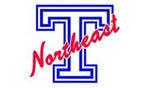 Logo of Northeast Texas Community College