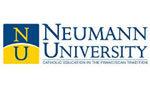 Logo of Neumann University