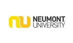 Logo of Neumont College of Computer Science
