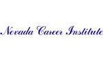 Logo of Nevada Career Institute