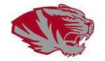 Logo of Nevada Regional Technical Center