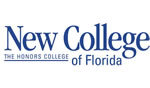 Logo of New College of Florida