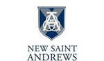 Logo of New Saint Andrews College