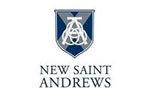 Logo of New Saint Andrews College
