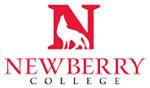 Logo of Newberry College